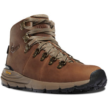 Load image into Gallery viewer, Danner - Women's Mountain 600