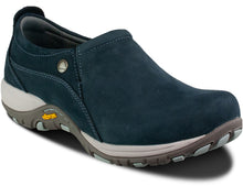 Load image into Gallery viewer, 4353-752005 in navy nubuck