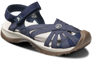 Keen - Women's Rose Sandal