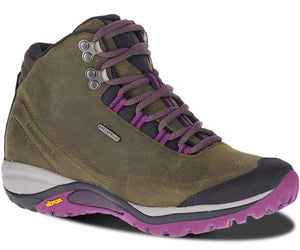 J035348 in olive/purple