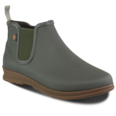 Sweetpea Boot - 72198-306 in sage