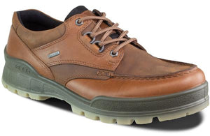 ECCO - Men's Track 25 Low