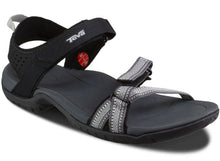 Load image into Gallery viewer, Teva - Women's Verra