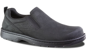 Merrell - Men's World Legend 2 Moc