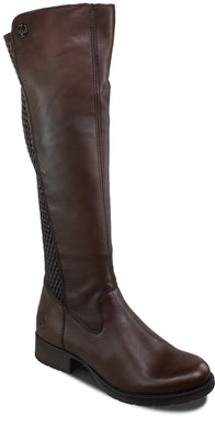 Z9591-26 in dark brown