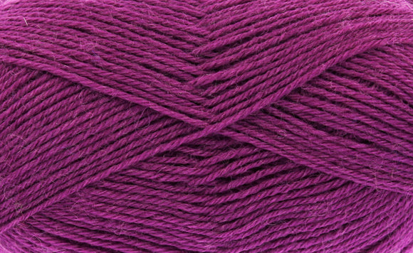 King Cole Merino Blend 4ply
