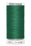 Gutermann Sew All 250M (Green)