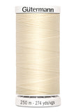 Gutermann Sew All 250M (Light)