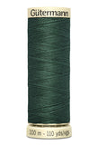 Gutermann Sew All (100M) (Green)