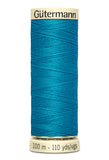 Gutermann Sew All (100M) (Blue)