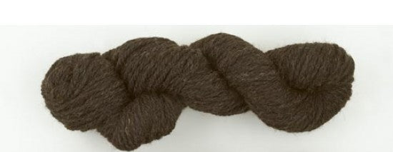 West Yorkshire Spinners - 100% Jacobs Aran