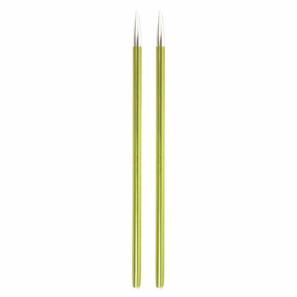 Knit Pro Zing Interchangeable Knitting Needles