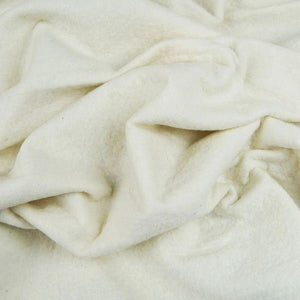 "Soft and Elegant Wadding - 90"" wide"