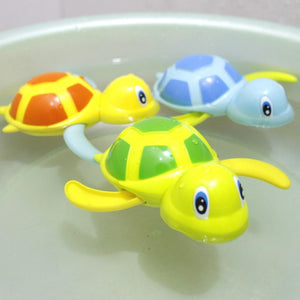 Kids Beach Bath Toys