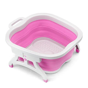 Footbath Portable Washbasin