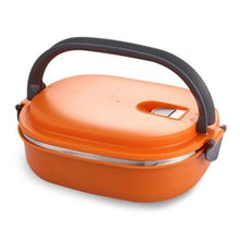 Load image into Gallery viewer, High Quality Insulated Lunch Box