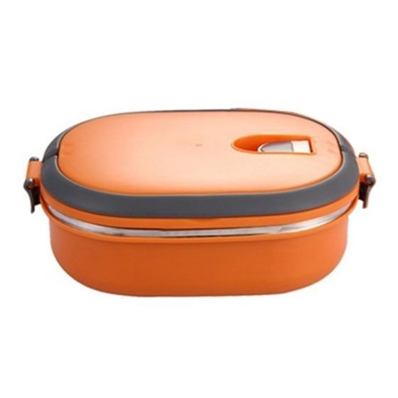 High Quality Insulated Lunch Box