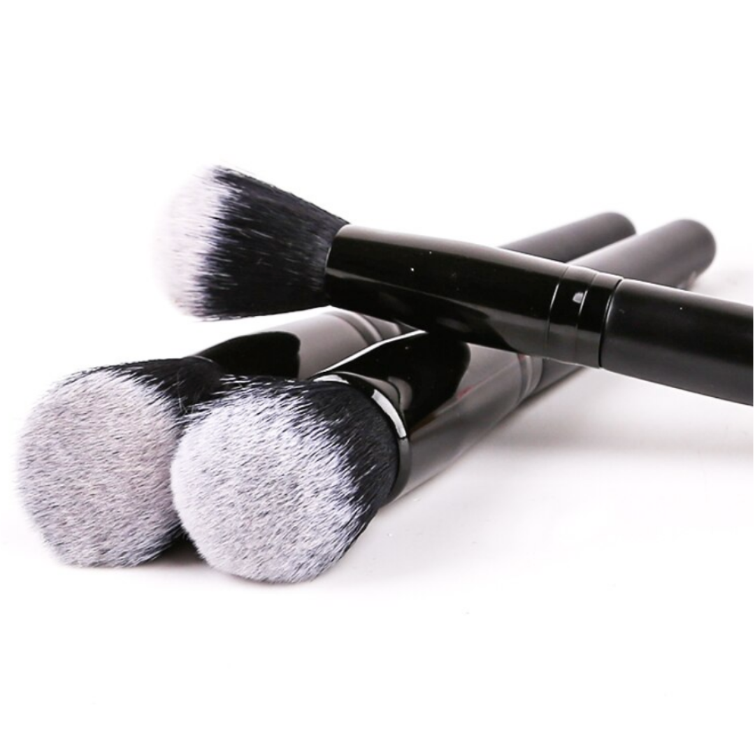 LashLine™ 32Pcs Master Brush Collection - LashLine™