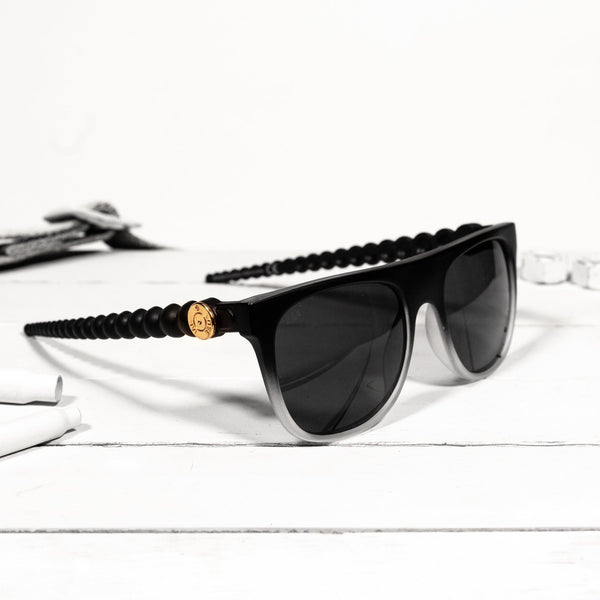COMMANDER FROSTEYE SUNGLASSES