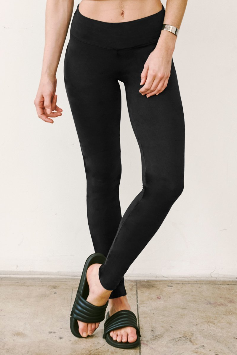 CROSBY LEGGING