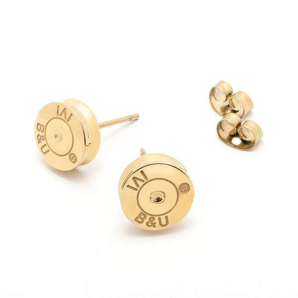 STUDFINDER EARRINGS