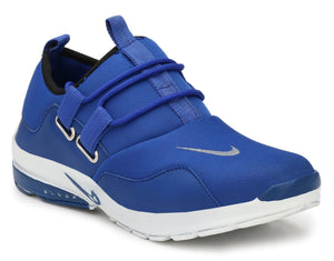 Running Sports Style Shoe