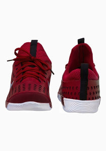 Trendy Premium Quality Casual Shoes / Sneakers