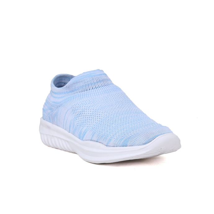 Blue Stripes Casual shoe for Men
