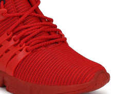Load image into Gallery viewer, RED COMFORT OUTDOOR RUNNING SPORTS SHOE