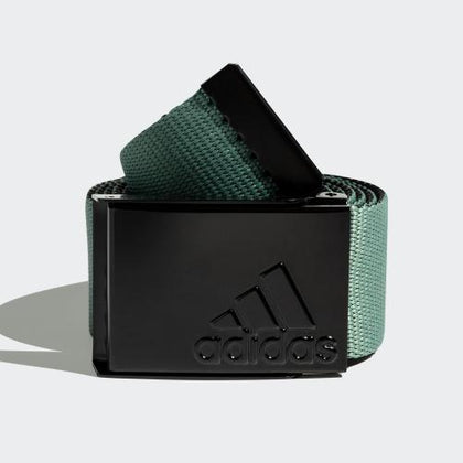 ADIDAS REVERSIBLE WEB GOLF BELT ADIDAS MENS BELTS ADIDAS