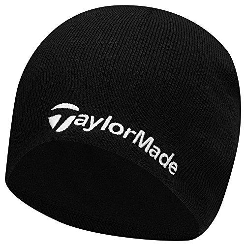 Gorro de golf TaylorMade Beanie TAYLORMADE CAPS TAYLORMADE