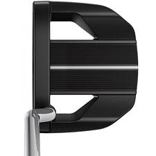 PING SIGMA 2 VALOR 400 CB GOLF PUTTER LH PING SIGMA 2 GOLF PUTTER PING