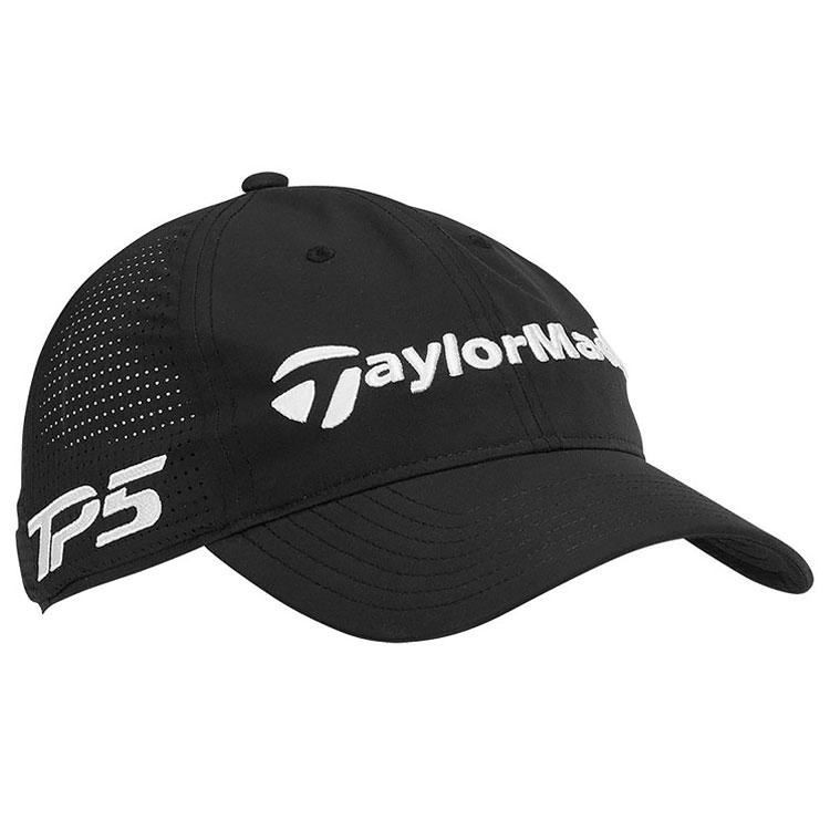 TAYLORMADE LITE TECH TOUR TAYLORMADE MENS CAPS TAYLORMADE