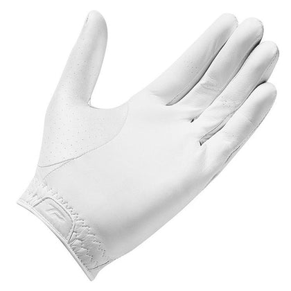 TaylorMade Tour Preferred Golf Glove MLH TAYLORMADE MENS GLOVES TAYLORMADE