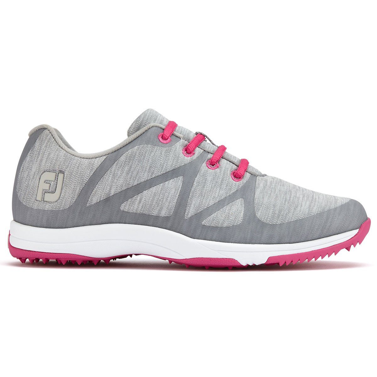 FootJoy Leisure Zapatos de golf FOOTJOY LADIES SHOES FOOTJOY