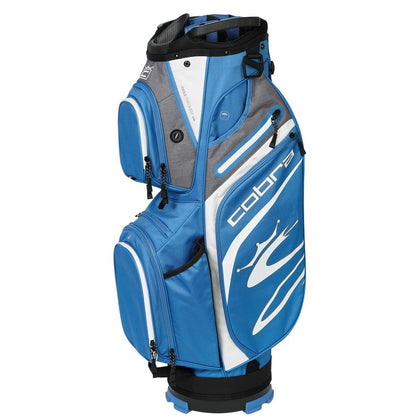 Cobra 2021 Ultralight Golf Cart Bag COBRA CART BAGS COBRA
