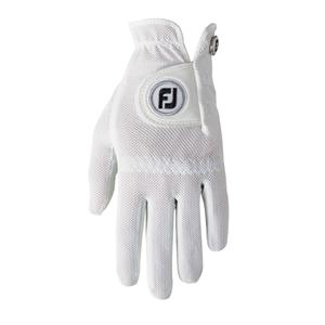 FOOTJOY STA COOLER LADIES GOLF GLOVE LLH FOOTJOY LADIES GLOVES TITLEIST