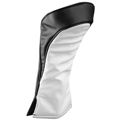 Taylormade Golf Hybrid Headcover TAYLORMADE HEADCOVERS TAYLORMADE