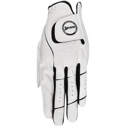 SRIXON BALL MARKER ALL WEATHER LADIES GOLF GLOVE LLH SRIXON LADIES GLOVES SRIXON