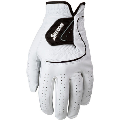 SRIXON CABRETTA LEATHER LADIES GOLF GLOVE LLH SRIXON LADIES GLOVES SRIXON