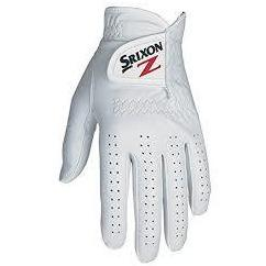SRIXON PREMIUM CABRETTA LADIES GOLF GLOVE LLH SRIXON LADIES GLOVES SRIXON