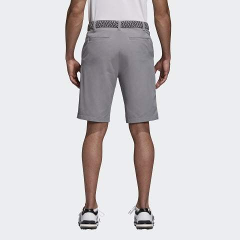 ADIDAS ULTIMATE365 GOLF SHORTS ADIDAS MENS SHORTS ADIDAS