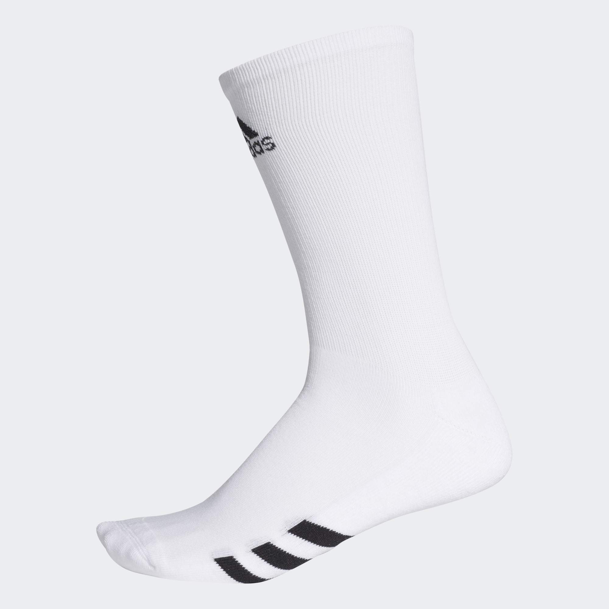 CALCETINES ADIDAS CLASSIC CREW PACK 3 CALCETINES ADIDAS HOMBRE ADIDAS