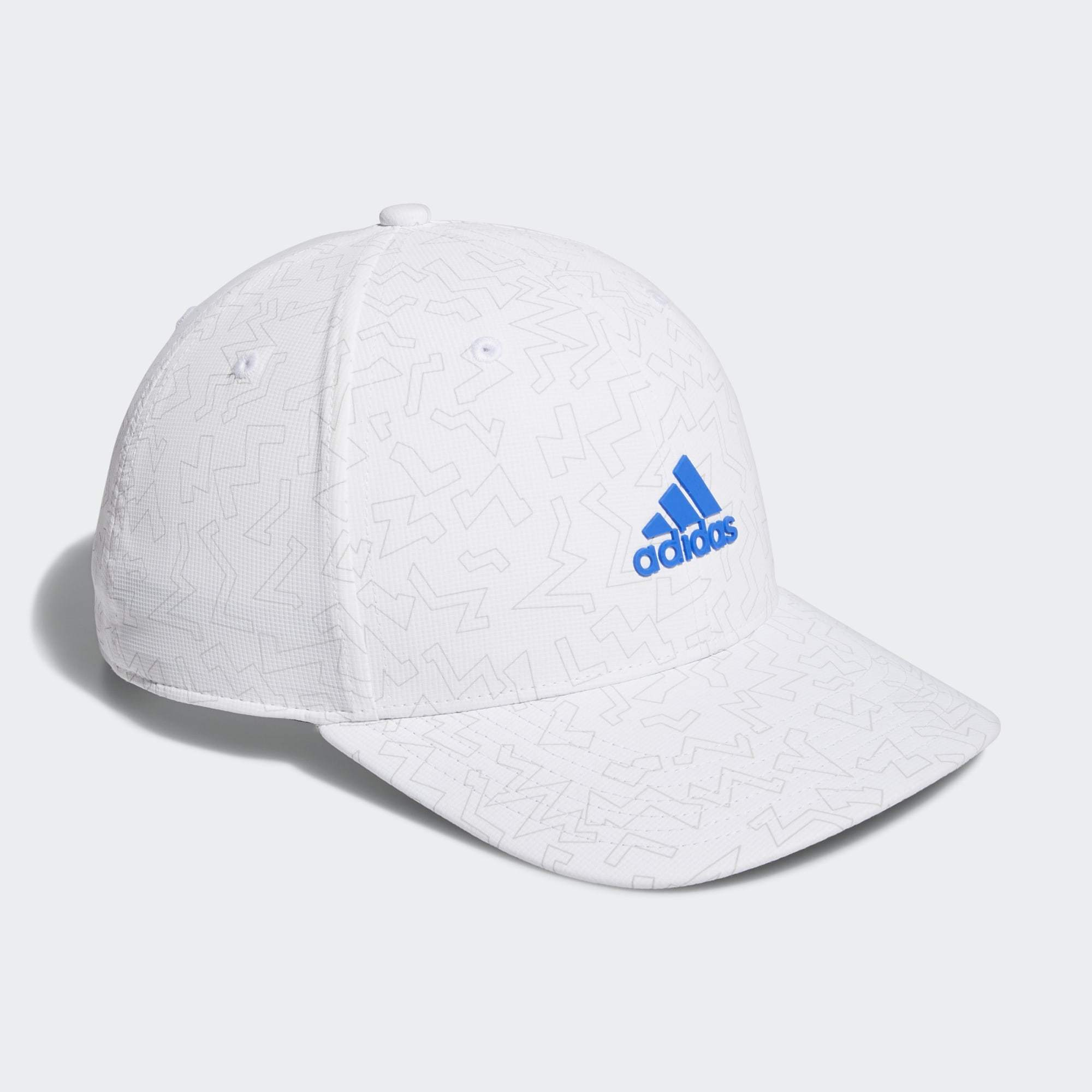 GORRA ADIDAS COLOR POP GOLF GORRAS GOLF ADIDAS