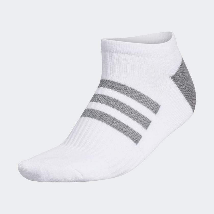 CALCETINES ADIDAS LOW CUT CALCETINES ADIDAS MUJER ADIDAS