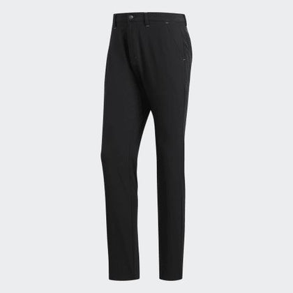 ADIDAS ULTIMATE365 TAPERED GOLF PANTS ADIDAS MENS TROUSERS ADIDAS