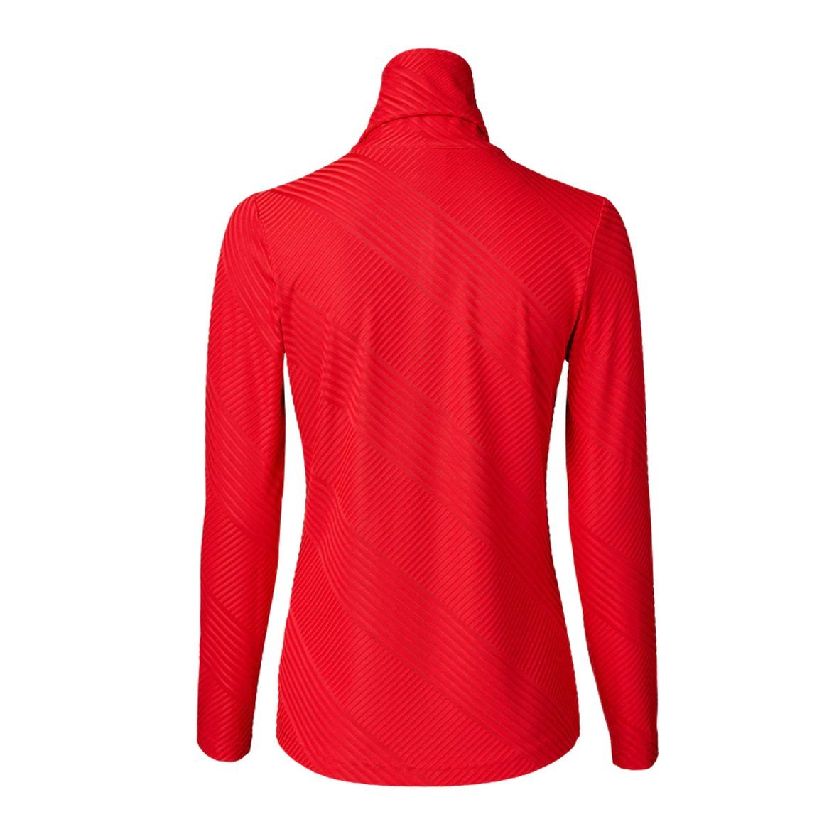 DAILY FLOY GOLF SWEATER DAILY LADIES SWEATERS DAILY
