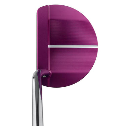 PING LADIES G LE2 ECHO GOLF PUTTER LH PING G LE2 PUTTERS PING
