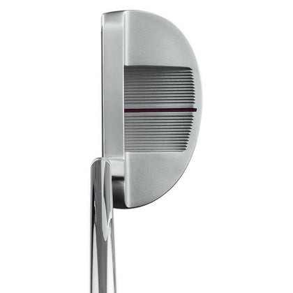 PING LADIES G LE2 SHEA GOLF PUTTER LH PING G LE2 PUTTERS PING