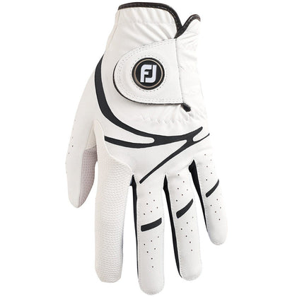 FOOTJOY GT EXTREME GOLF GLOVE MLH FOOTJOY MENS GLOVES TITLEIST